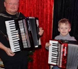 Akkordeonunterricht Münster-Akkordeon lernen-Akkordeonschule