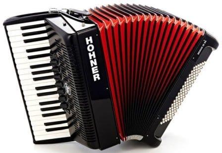 a-News-2016-MUENSTER-Akkordeonunterricht-Muenster-Akkordeon-lernen-Akkordeonspieler-Akkordeonlehrer