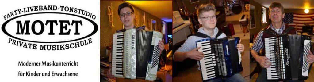 a-News-MUENSTER-Akkordeonunterricht-Muenster-Akkordeon-lernen-Akkordeonspieler-Akkordeonlehrer2