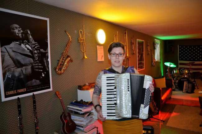 Akkordeon-lernen-muenster-nrw-akkordeonschule-news-2016