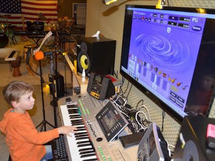 Akkordeonunterricht-Akkordeon-Schule-Musikschule-Muenster-Unterricht-Schule-Musik