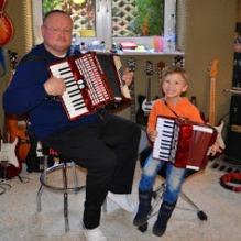 Akkordeon-Schule-Musikschule-Muenster-Unterricht-Schule-Musik