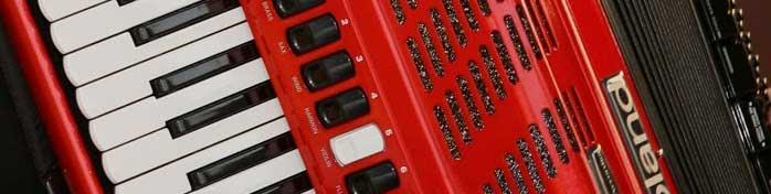 Akkordeonunterricht-Muenster-Akkordeon-lernen-Akkordeonschule