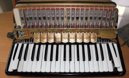 akkordeonwerkstatt-muenster-reparatur-
