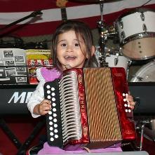 News 2016 Akkordeon fuer Kinder Muenster Schule Musikschule Unterricht Musik - Akkordeons für Kinder ab 5 Jahren