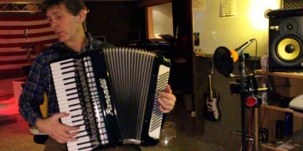 Musikunterricht Für Erwachsene In Münster