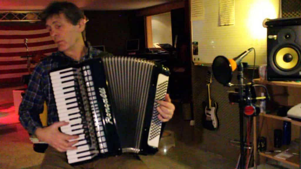 djx4b6qh5ym - Musikunterricht für Erwachsene in Münster