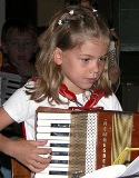 a news 2017 akkordeonschule akkordeon schule muenster - Akkordeons für Kinder ab 5 Jahren