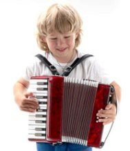 Unterricht - Akkordeon spielen lernen Aktuelles Aktuelles a NEWS 2017 musikschule in muenster musikunterricht muenster musik unterricht muenster Kinder